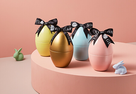 april ostern easter egg glossybox