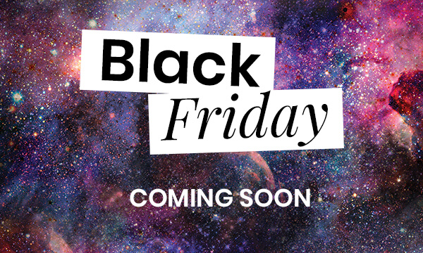 GLOSSYBOX Black Friday 2020.. coming soon