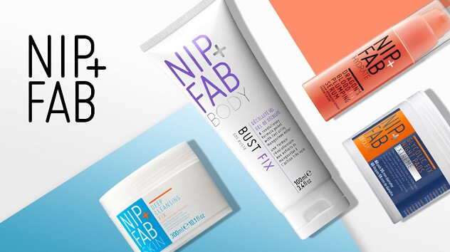 <b>The Nip+Fab products you need in your skincare stash</b>