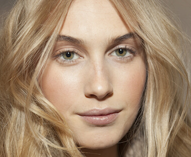 How to Use Blonde Shampoo and Conditioner