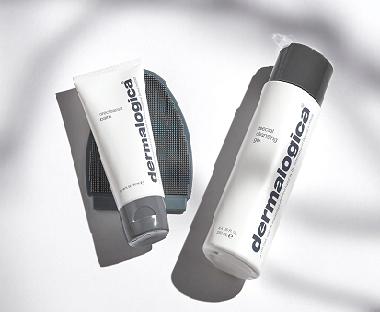 The Dermalogica Bestsellers You Need