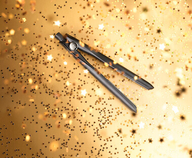 What You Need to Know About the New ghd Gold