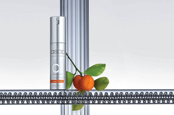 <b>Why you need Vitamin C in your skincare regime</b>