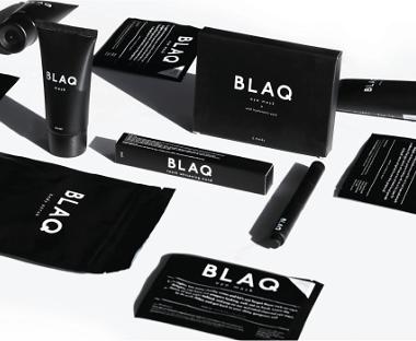 <b>BLAQ</b>