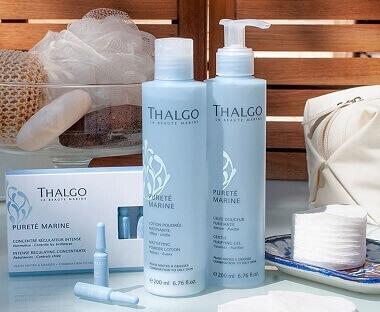 <b>Thalgo</b>