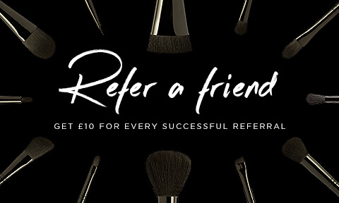 Referral Scheme Top Banner
