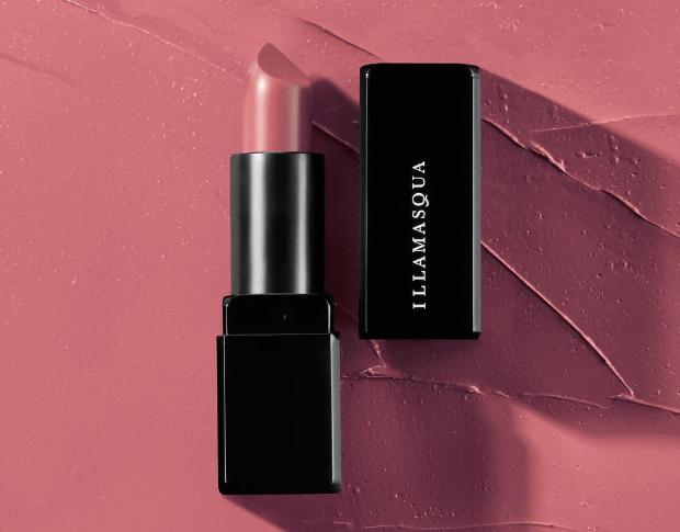 Sheer Veil Lipstick - Pose