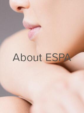 About ESPA