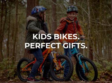 Deals on Kids Bikes