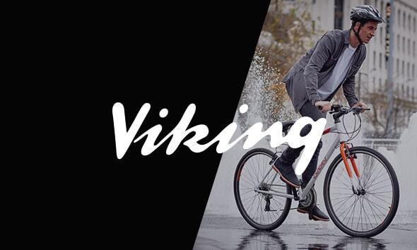 Viking Bikes