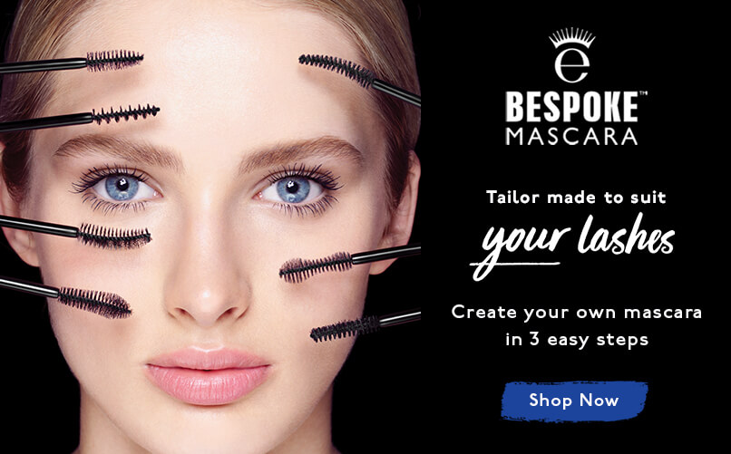 Bespoke Mascara