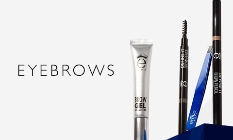 Brows Banner