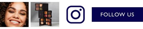 Social Media Instagram Feed