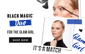 Black Magic Home Page