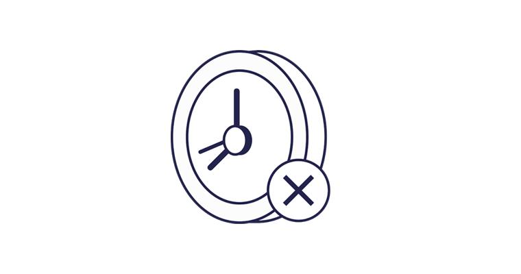 Du kannst Dein Abo in Deinem Benutzerkonto jederzeit stornieren oder pausieren.