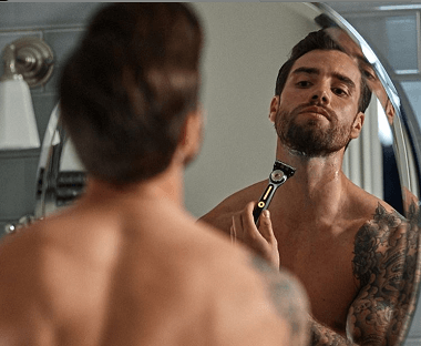 Heated Razor: A Complete Guide