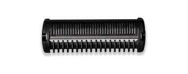 Gillette Treo razor blade