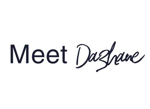 Meet Dazhane