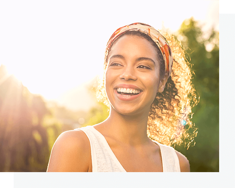 Your ultimate festival skincare guide. Our guide on what to pack to keep your skin looking its best.