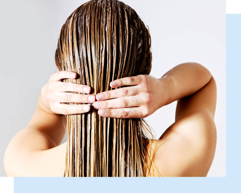 Common Scalp Conditions: The Causes and Possible Solutions. Discover everything you need to know about the most common scalp conditions and how to manage them.