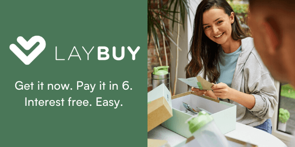 Laybuy payment
