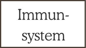 Immun-system