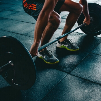 VOTRE CORPS. Libérez le pouvoir de la nature pour dynamiser le corps et améliorer votre performance