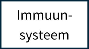 Immuunsysteem