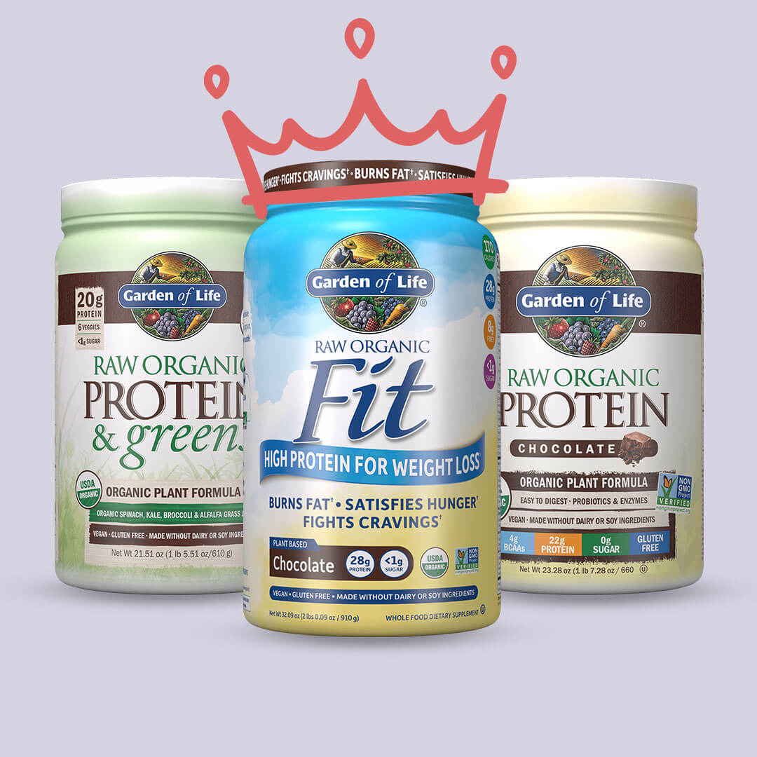 蛋白粉。無論您是想要增肌還是從植物蛋白中獲取更多營養,我們都有您需要的那一款蛋白粉。