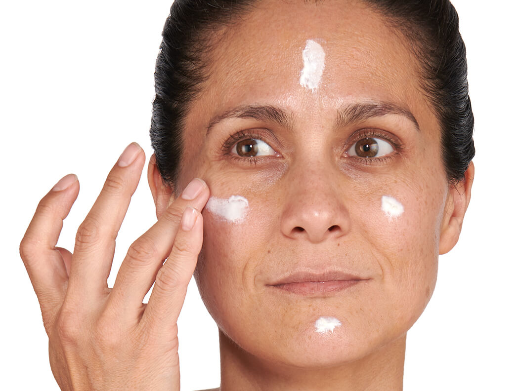 HOW TO FIND THE BEST MOISTURIZER