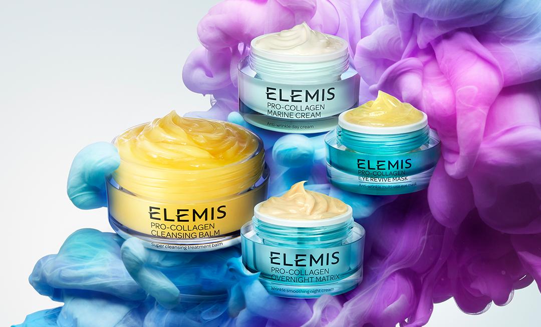 FREE Pro-Collagen Night Cream 15ml