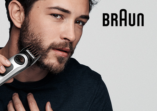 Save 1/3 on selected Trimmers
