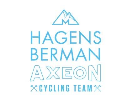 ハーゲンス・バーマン・アクシオンサイクリングチーム
