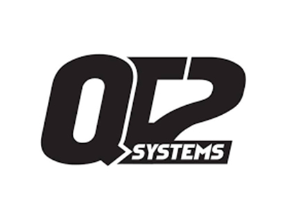 QT2 システム