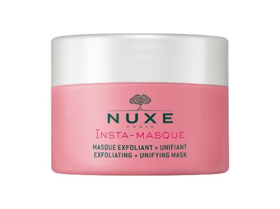 Insta-Masque Scrubbing Mask 50ml