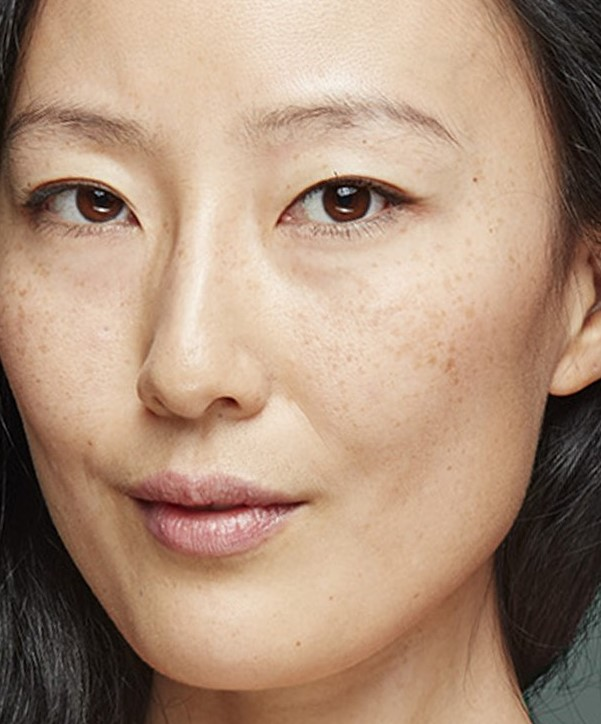 Which anti-aging skincare is right for me? ​