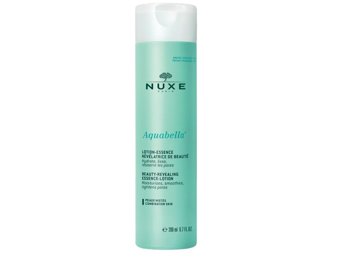 Aquabella® Beauty-revealing  Essence-Lotion  200ml