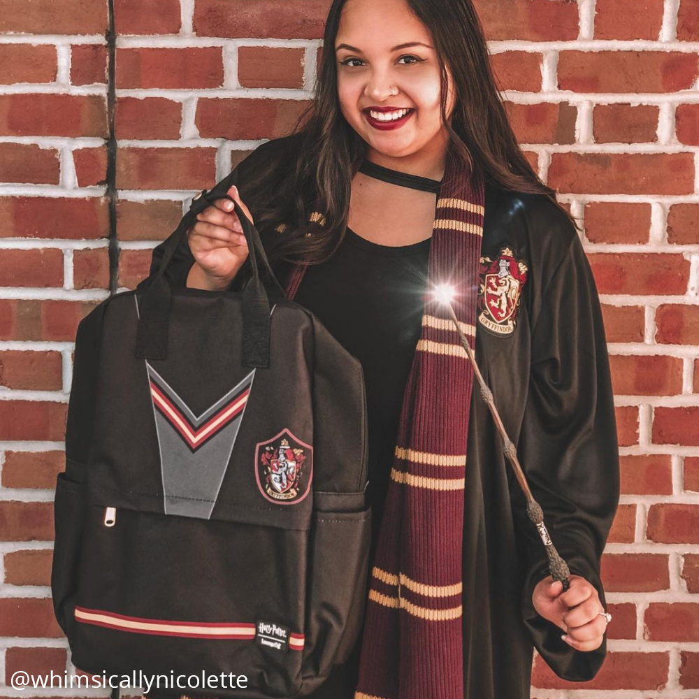Harry Potter Bags & Accessories