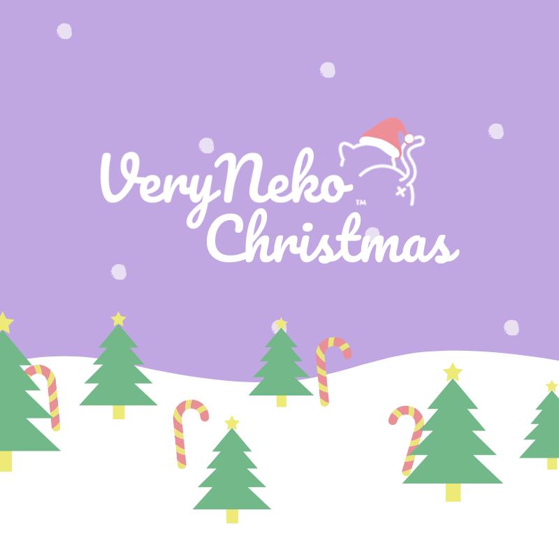 Shop the VeryNeko Christmas stock now on Very Neko