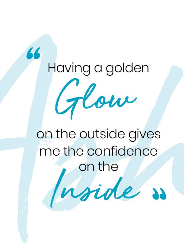 Ashley Graham quote