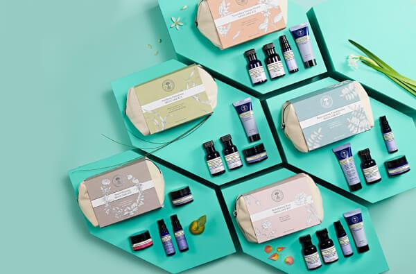 Skincare Kits
