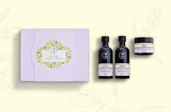 Gifts for Mother's Day. Heart-warming gifts for the woman who's in your heart