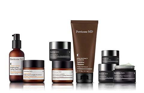 Entdecke unsere Innovative-Hautpflege!