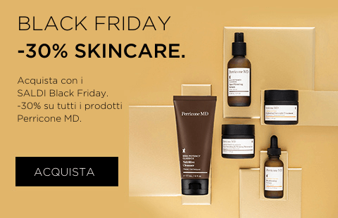 30% off our skincare essentials