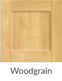 Woodgrains