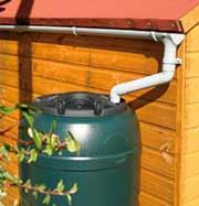 Shop water butts, tanks & pumps