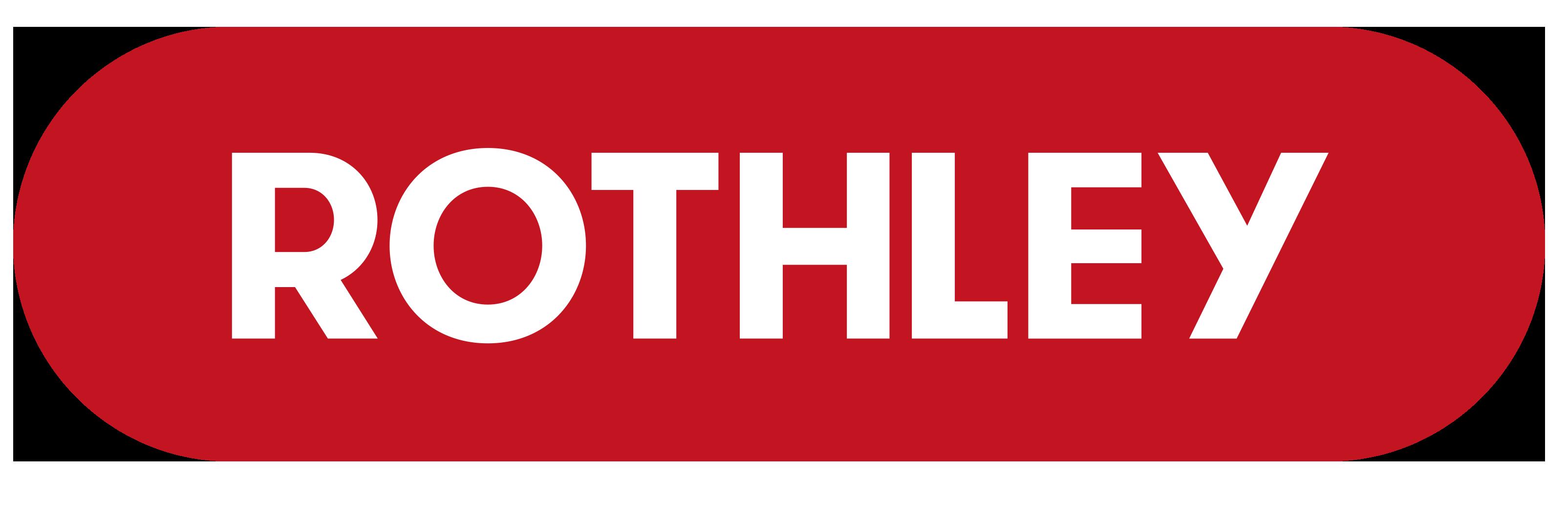 Rothley