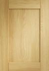 Timber Shaker