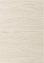Colour: Silver Oak