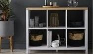 Storage & home deals